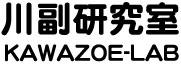 川副研究室-KAWAZOE-LAB