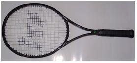 図9 ラケット ITF